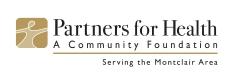 1 - Partners Horizontal