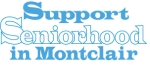 Support Seniorhood in Montclair NJ